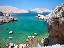 The Island of Pag