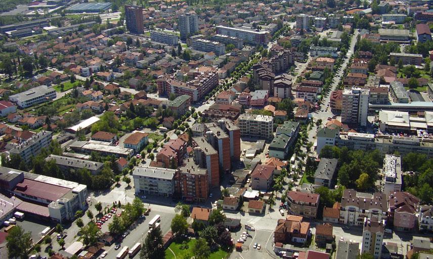 Prijedor (Bosnia and Herzegovina)
