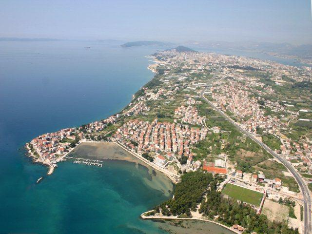 central dalmatia croatia - photo #36