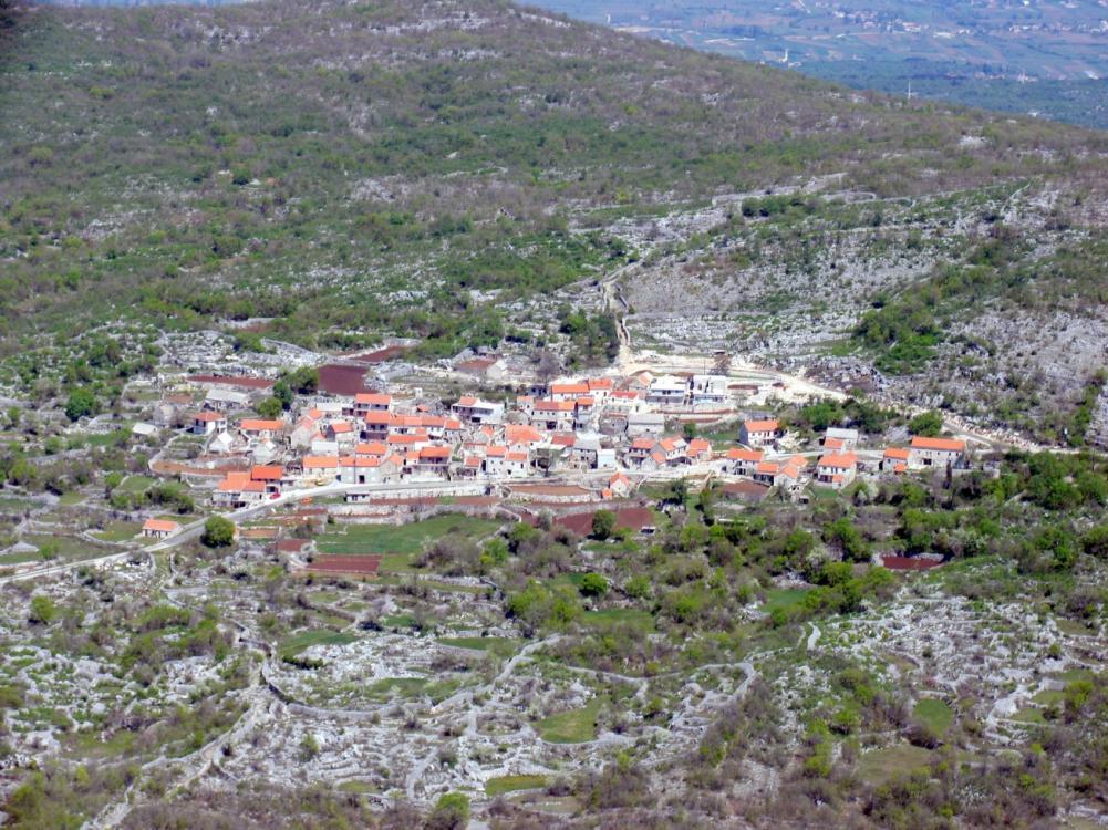 central dalmatia croatia - photo #42