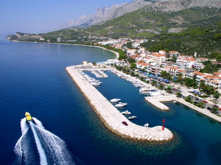 central dalmatia croatia - photo #12
