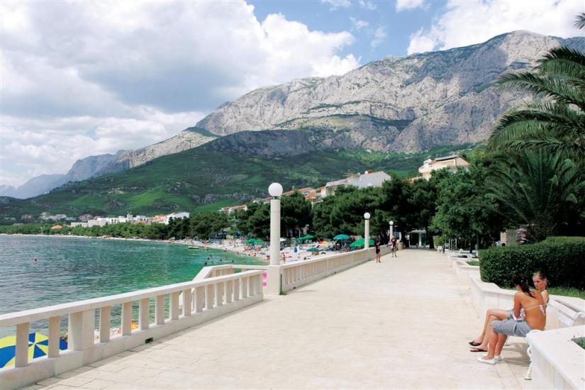 central dalmatia croatia - photo #16