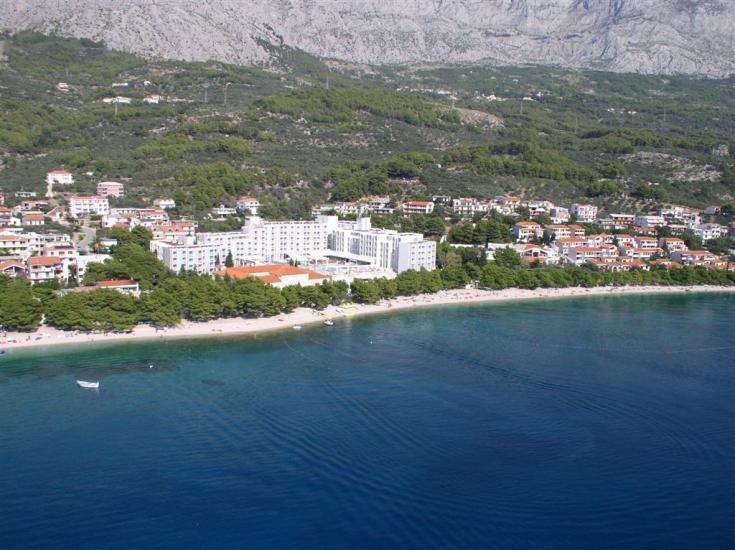 central dalmatia croatia - photo #14
