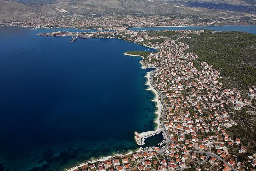 central dalmatia croatia - photo #26