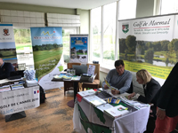Programs for Golf and gastronomy in Slovenia