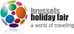 Brussels holiday fair 2016