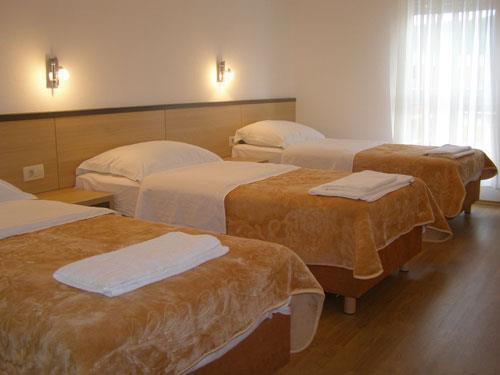 Hotel Dina Međugorje