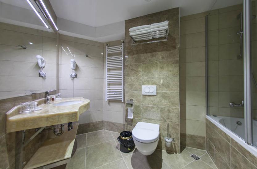 Rent A Suv >> Grand Hotel Neum: , Neum