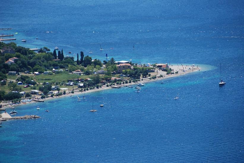 Hotel Villa Mediterane