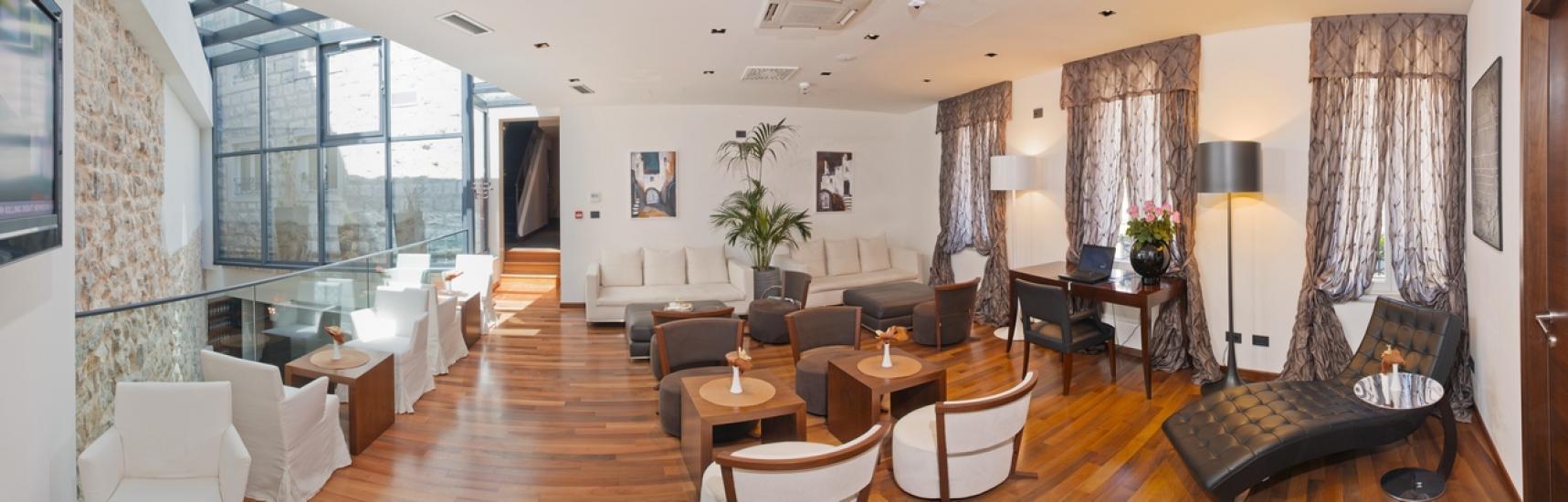 Hotel Marmont Heritage Central Dalmatia Split