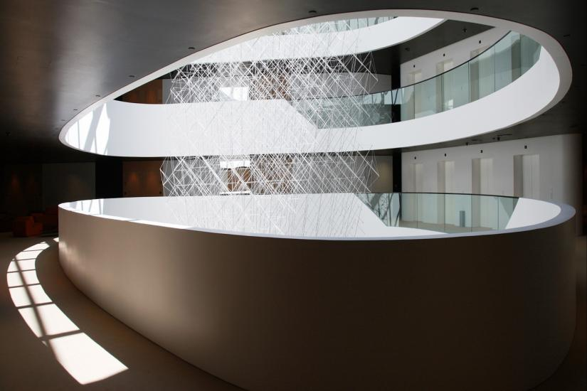 ... Design Hotel Lone ...