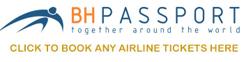 www.bhpassport.ba - Book airline tickets