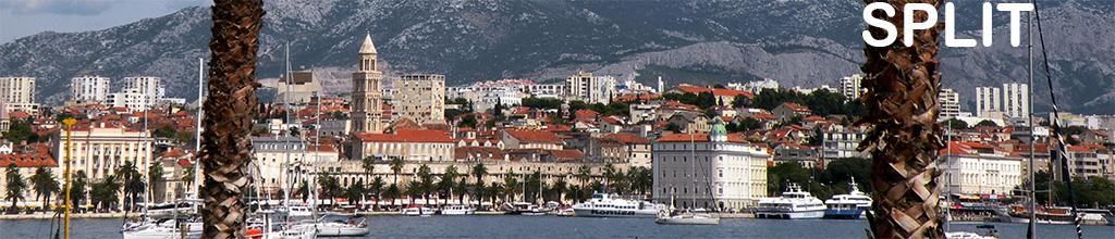 central dalmatia croatia - photo #35